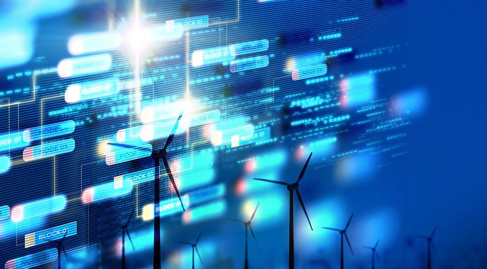 BC-energy.jpg
